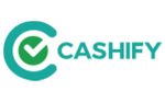cashify Coupons and deals