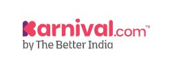 Karnival Coupons and deals