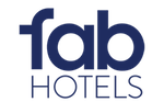 FabHotels Coupons and Deals