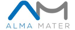 Alma Mater Coupons and deals
