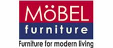 Mobel Home Store Coupons and deals
