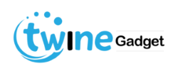 Twine Gadget Coupons and deals