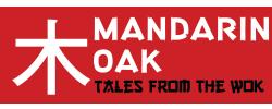 Mandarin Oak Coupons and deals