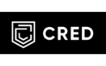 Cred Coupons and deals
