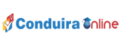 Conduira Online Coupons and deals