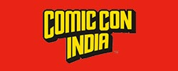 Comic Con Coupons and deals