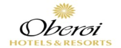 Oberoi Hotels Coupons and deals