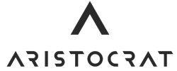 Aristocrat Coupons and deals