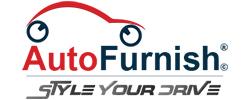 AutoFurnish Coupons and deals