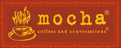 Mocha Coupons and deals