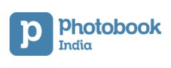 Photobook India Coupons and deals