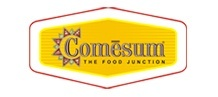 Comesum Coupons and deals