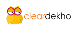 ClearDekho Coupons and deals