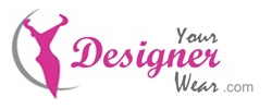 YourDesignerWear Coupons and Offers