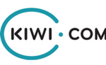 Kiwi Coupons and Deals