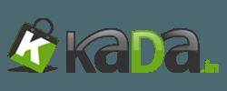 Kada Coupons and deals