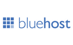 Bluehost Coupons and deals
