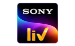 Sony LIV Coupons and deals