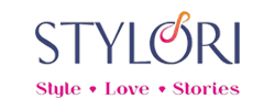 Stylori Coupons and deals