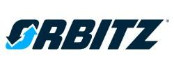 Orbitz Coupons and deals