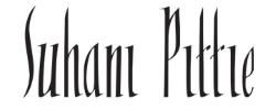 Khojdeal store logo
