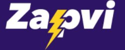 Zapvi Coupons and deals