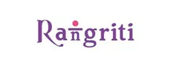 Rangriti Coupons and deals
