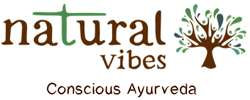 Natural Vibes Coupons and deals