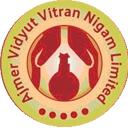 AVVNL Bill Payment  Coupons and deals