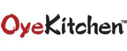 Oye Kitchen Coupons and deals