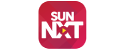 SUNNXT Coupons and deals