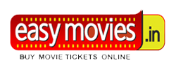 EasyMovies Coupons and deals