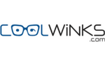 Cool Winks Coupons and deals
