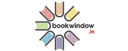 Book Window Coupons and deals