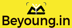 Beyoung Coupons and deals