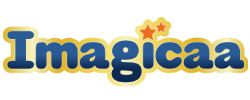 Adlabs Imagica Coupons and deals