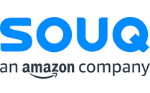 Souq Coupons and deals