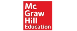 McGraw Hill Education Coupons and deals