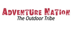 Adventure Nation Coupons and Offers