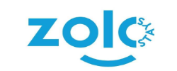 ZoloStays Coupons and deals