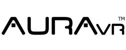 AuraVR Coupons and deals