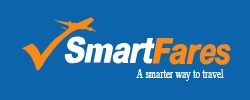 Smartfares Coupons and deals