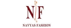 Navyas Fashion Coupons and deals