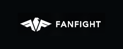 FanFight Coupons and deals