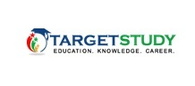 Target Study Coupons and deals