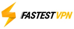 FastestVPN Coupons and deals
