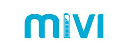 Mivi Coupons and deals