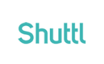 Shuttl Coupons and deals