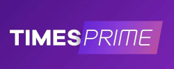 Times Prime Coupons and deals