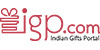 Indian Gifts Portal Coupons and deals